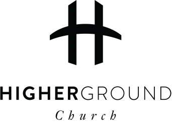 Higher Ground Church